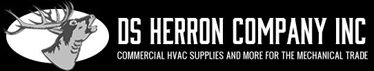 DS Herron Company Inc