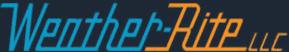 weatherrite-logo